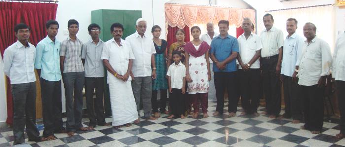 2011-Achievements1